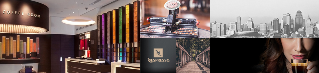 2016_WEB_bannery_pages_nespresso